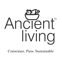 Ancient Living