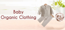LAUNDRY FOR BABY & KIDS
