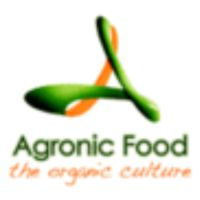 Agronic Food Inc