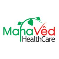 Mahaved Healthcare