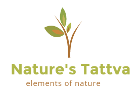 Nature's Tattva