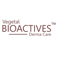 Vegetal Bioactives