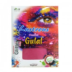 Herbal Gulal Powder