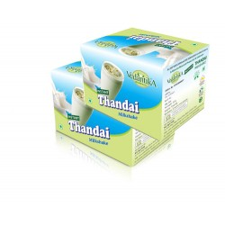 Health drinks india - Juices in india - Vedantika Herbal Instant Thandai Milk shake (combo Pack)