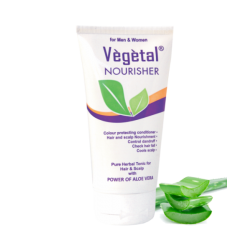 Vegetal Nourisher- 30gms