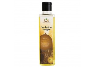 Soil Fragrances Eucalyptus Floor Freshner 200 Ml