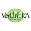 Vedantika Herbal