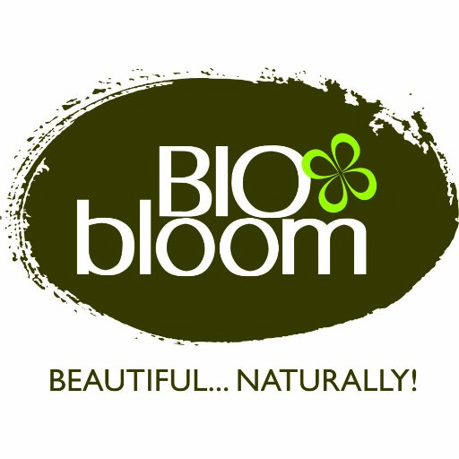 Bio Bloom products are formulated using cold pressed oils, rare herb & root extracts and pure essential oils to put together goodness of nature. Order online from Webuynatural.