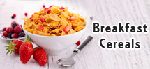 healthy, crunchy snacks, ready to eat, lowest price, best price, safe, healthy, buy natural, we buy natural, breakfast cereals, healthy breakfast, buy natural, online buying, online shopping.