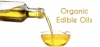ORGANIC EDIBLE OILS