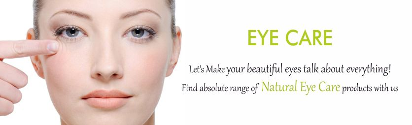 Eye Care Products Online , Best Eye Cream In India