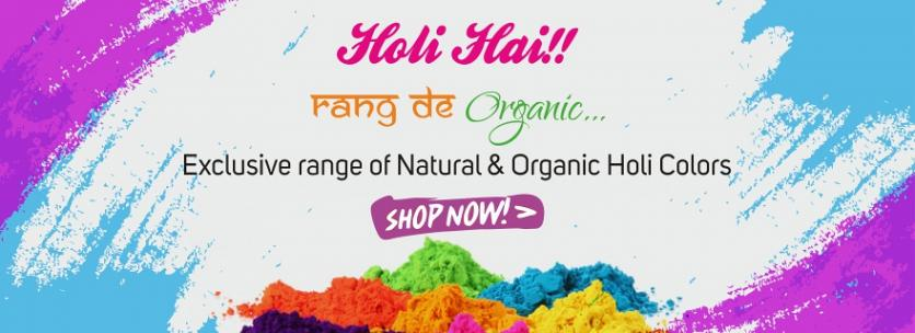 Non toxic holi colour, vegetal herbal gulal, holi colour powder, safe holi gulal, play safe holi, natural gulal, herbal rangoli colour, corportrate holi colour, corporate gifting on holi