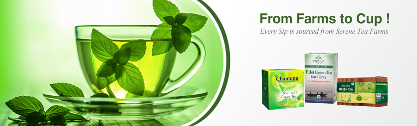 natural tea, antioxidant, refreshing, rejuvenating, 100% organic natural, finest tea, certified tea, shop online, buy natural, buy, deal online store, we buy natural