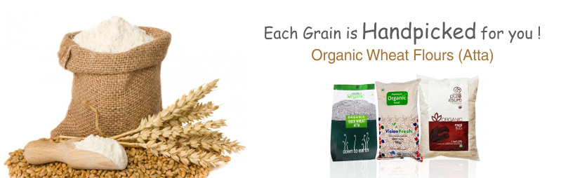 organic wheat flour, wheat flour, granola, low fat, healthy, pulses
