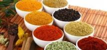 organic  spices, flavour, natural spices, hot spices, recipes, pepper, red chilly, cooking spices, Whole Spices,  we buy natural, online, buy natural