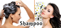 Best Shampoo In India, Best Shampoos For Dry Hair, Best shampoo for damaged hair, Best Anti Dandruff Shampoo, Best Shampoo For Dry Hair, ayurvedic shampoo, Best Natural Shampoo, Sulphate Free Shampoo, Best Shampoo For Hair Fall, Best shampoo for hair, Best Shampoo, Natural Shampoo