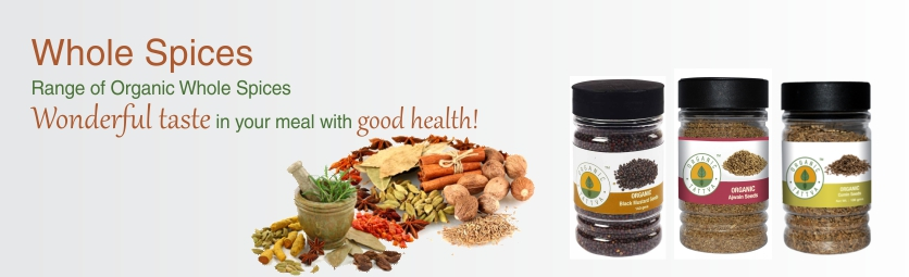 organic  spices, flavor, natural spices, hot spices, recipes, pepper, red chilly, cooking spices, Whole Spices, we buy natural, online, buy natural, Online shopping, healthy food, natural products