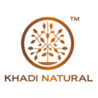 khadi natural, best khadi natural products, khadi gramodyog, khadi products online