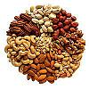 dry fruits and nuts online