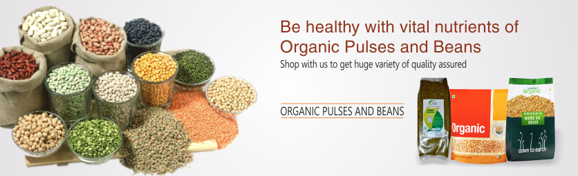 organic dal, cereals, granola, low fat, healthy, cereals, pulses