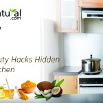 7 Winter Skin Care Beauty Hacks Hidden in Your Kitchen