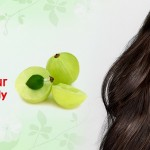 6 Ways to Boost your Hair Growth Naturally