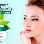 Nourish your Hair and Skin Naturally at Webuynatural.com