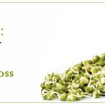 Sprouts: A Healthy Way to Weight Loss