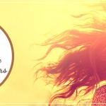 5 Tips for Hair Care during Summers