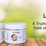 Lasky Herbal- A Trustworthy Name in the Field of Natural Products
