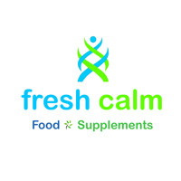 Fresh Calm Health Supplements and Beauty Products Online