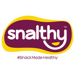 Snalthy