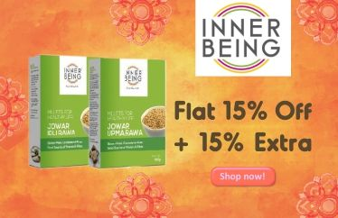 online organic store - buy organic products online