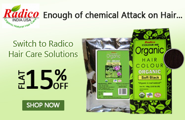 buy organic products online - online organic store