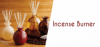 Incense Store Online