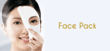 Best Face Pack For Glowing Skin, Face pack for fair skin, Glowing Face Pack, Face Packs For Glowing Skin, Natural Face Packs, Face Pack For Glowing Skin, Natural face pack