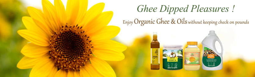 desi ghee, organic ingredients, organic food, desi ghee, edible oils, buy grocery, natural grocery, organic grocery, healthy food, buy natural, online grocery, best price, shop now, webuynatural