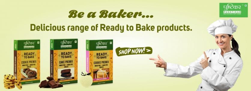 organic ready to bake products, organic ready to bake supplies, organic cake powder, organic cookie