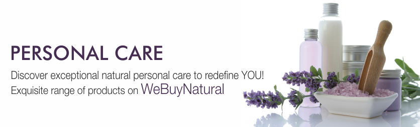 Best Personal Care Products, Personal Care Products Online, Personal Care Products