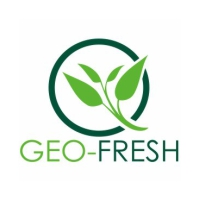 Geo Fresh organic is provides 100% pure, natural and organic products of high quality.